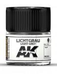 Lichtgrau-Light-Grey-RAL-7035-10ml