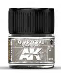 Staubgrau-Dusty-Grey-RAL-7037-10ml
