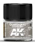 Quarzgrau-Quartz-Grey-RAL-7039-10ml