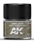 MNO-2036-Smalt-Khaki-Avion-10ml