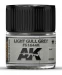 Light-Gull-Grey-FS-16440-10ml