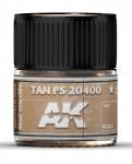 Tan-FS-20400-10ml