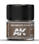 Brown-FS-30140-10ml