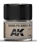 Sand-FS-33531-10ml