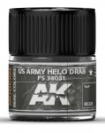 US-Army-Helo-Drab-FS-34031-10ml