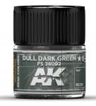 Dull-Dark-Green-FS-34092-10ml