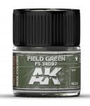 Field-Green-FS-34097-10ml