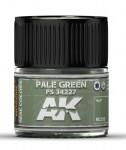 Pale-Green-FS-34227-10ml
