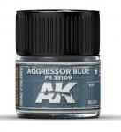 Aggressor-Blue-FS-35109-10ml