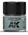 Light-Blue-FS-35414-10ml