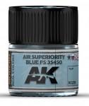 Air-Superiority-Blue-FS-35450-10ml