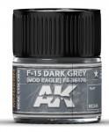 F-15-Dark-Grey-MOD-EAGLE-FS-36176-10ml