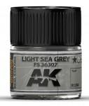 Light-Sea-Grey-FS-36307-10ml