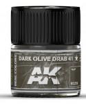 Dark-Olive-Drab-41-10ml