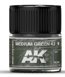 Medium-Green-42-10ml