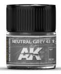 Neutral-Grey-43-10ml