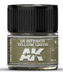 US-Interior-Yellow-Green-10ml
