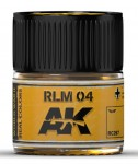 RLM-04