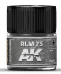 RLM-75