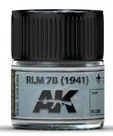 RLM-78-1941