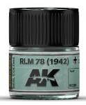 RLM-78-1942