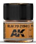 RLM-79-1941