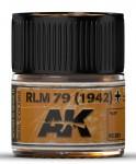 RLM-79-1942