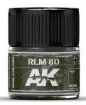 RLM-80