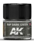 RAF-Dark-Green-10ml