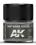 RAF-Dark-Green-10ml