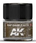 RAF-Dark-Earth-10ml