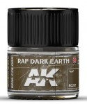 RAF-Dark-Earth-10ml