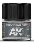 RAF-Ocean-Grey-10ml