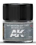 RAF-Medium-Sea-Grey-BS381C-637-10ml