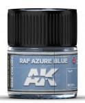 RAF-Azure-Blue-10ml