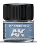 RAF-Azure-Blue-10ml