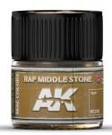 RAF-Middle-Stone-10ml
