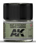 RAF-Cockpit-Grey-Green-10ml