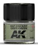 RAF-Cockpit-Grey-Green-10ml