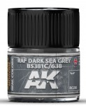 RAF-Dark-Sea-Grey-BS381C-638-10ml