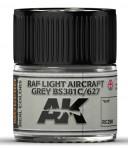 RAF-Light-Aircraft-Grey-BS381C-627-10ml