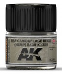 RAF-Camouflage-Beige-HEMP-BS-381C-389-10ml