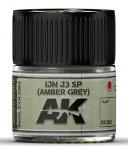 IJN-J3-SP-AMBER-GREY-10ml