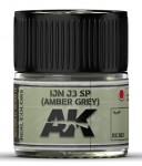 IJN-J3-SP-AMBER-GREY-10ml