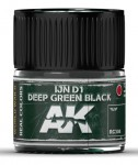 IJN-D1-Deep-Green-Black-10ml