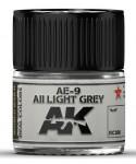 AE-9-AII-Light-Grey-10ml