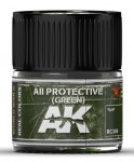 AII-Green-10ml