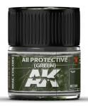 AII-Green-10ml