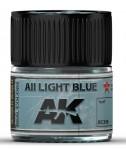 AII-Light-Blue-10ml