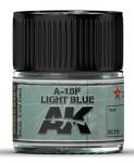 A-18F-Light-Grey-Blue-10ml